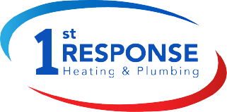 1st Response Heating & Plumbing